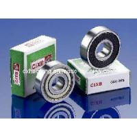 Bearings (6200zz 6201RS) Manufactures