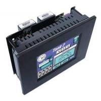 Buy cheap OMEGA PLC EZP-S6W-RS-PLC from wholesalers