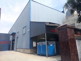 Zhengzhou Zhengtong Abrasive Import&Export Co.,Ltd