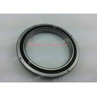 Buy cheap Hardware Auto Cutter Parts Round THK Bearing Ra5008uuco- E C Axis To Gerber from wholesalers