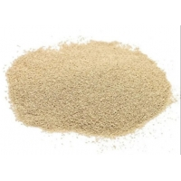 Natural Stable Fermentation Swelling Instant Dry Bakery Yeast Manufactures
