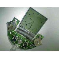 Buy cheap Clock LED PCB Assembly Small Pcb Rigid Flex Pcb Manufacter 2-30 Layers from wholesalers