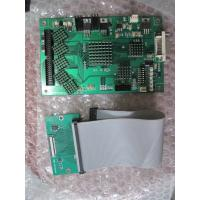 Doli 0810 2300 13U new version driver PCB minilab part Manufactures