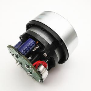high speed BLDC blower,12V-24V,76000RPM Manufactures