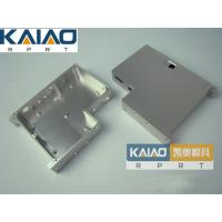 Lightweight Rapid Injection Molding Prototyping Aerospace Parts Mould Manufactures