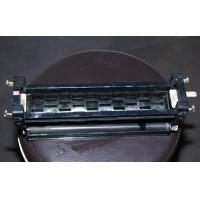 Konica R2 minilab drive axis used Manufactures