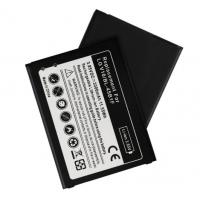 China High Efficiency LG Phone Battery Mobile Phone Battery 3000mAh For LG on sale