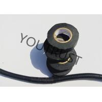 Buy cheap Inflaming Retarding Adhesive Cloth Tape For Cables Wrapping , Automotive Wire from wholesalers