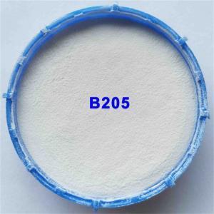 Round Solid B205 Blasting Zirconium Ceramic Beads Manufactures