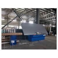 Semi Auto Double Glazing Glass Production Equipment Aluminum Spacer Bar Bending Manufactures