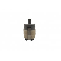 Fuel Filter For Husqvarna Lawn Mower Manufactures
