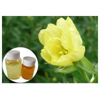 Breast GLA Organic Evening Primrose Oil From Seed Food Grade Ease Pain Manufactures