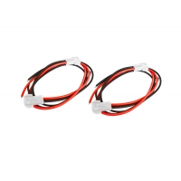 Speed Wall Breaker Motor 515mm Wire Harness Assembly Manufactures