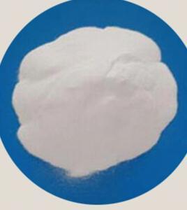 Chemical Compound PE CaCO3 White Limestone Powder Manufactures