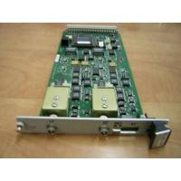 Buy cheap OMEGA PLC HE559DIM610 from wholesalers