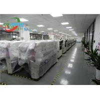 FUJINTAI TECHNOLOGY CO.,LTD