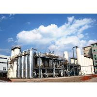 Natural Gas Bio gas SMR Hydrogen Production High purity hygrogen plant Manufactures