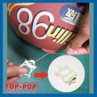 Balloon Display/Pop Clip (POP-BC1) Manufactures
