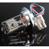 Long Life Deuterium Discharge Lamp Varian 1107 15400 For UV Spectra Chromatography Manufactures