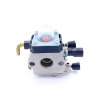 Buy cheap High Performance FS45 FS46 FS55 Lawn Mower Carburetor from wholesalers
