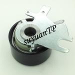 Crankshaft Timing Belt Tensioner Pulley VKM 13257 For Citroen Peugeot Fiat Volvo
