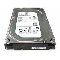 Buy cheap Internal Computer Hard Disk Drive Recertified WD Seagate 3.5'' 1TB Capacity For from wholesalers