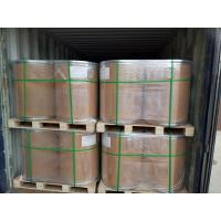 Best price Thermal Spray Zinc Wire for Galvanized steel pipe 1.4mm wire diameter Manufactures