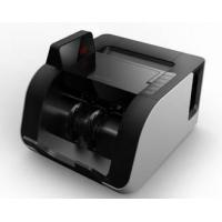 Banknote Counting, Detecting & Binding Machine Manufactures