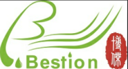 China Suzhou Bojie Resin Technology Co. Ltd logo