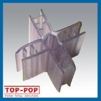 Suparmarket Price Sign Holder (POP-G17) Manufactures