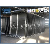 Customized Boiler Economizer Coal Fired Energy Saving System HD Boiler Manufactures