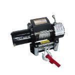 ATV Winch 4500lb Manufactures