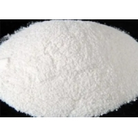 Non Nutritional C6h7nao6 99% Monosodium Glutamate Food Flavourings Manufactures