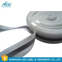 Garment Accessories Reflective Clothing Tape Reflective Safety Material Ribbons Manufactures