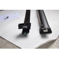Grand Cherokee Luggage Rack For Jeep Aluminum Roof Rack Manufactures