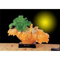 Buy cheap basket and cabbage Art Craft from wholesalers