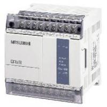 Buy cheap Mitsubishi Q series plcFX0N-24MR from wholesalers