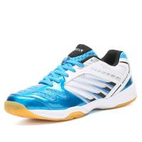 Colorful Breathable Tennis Shoes Abrasion Resistant Customized Service Available Manufactures
