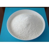 Nutritional White Crystalline Powder C14H18N2O5 Aspartame Manufactures
