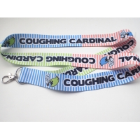 Customized Sublimation Webbing Tape ,Corporate Gift Promotional Item Manufactures