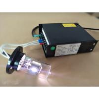 AC 85V - 265V Operating Deuterium Lamp Power Supply For UV-vis Spectra Chromatography Manufactures