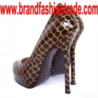 Wholesale Womens Shoes