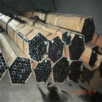 Buy cheap Round UOE Steel Pipe Tube Comparison Table A210 A1 SA210 A1 STFA 10 Annealing / from wholesalers
