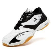 Male Good Support Tennis Shoes Ventilating Insole Comfort Foot Environment Manufactures