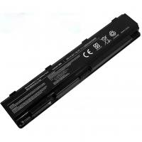 4 Cell 2200mAh 14.4V Toshiba Qosmio X70 Battery PA5036U-1BRS 1 Year Warranty Manufactures