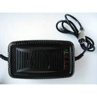 24V / 20Ah Wheelchair Battery Chargers for Electric Robots, with CC and CV Charging Method Manufactures