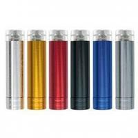 Good 5 in 1 Rechargeable Power Bank Emergency Charger For Mobile Phone, Digital Camera Manufactures
