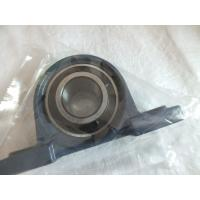 SKF SY 20 TF Pillow Block Ball Bearing Unit / Housing and bearing - Two-Bolt Base Manufactures