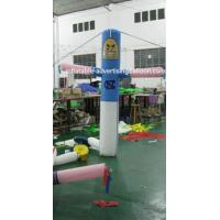Advertising Inflatable Air Dancer Manufactures
