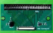doli minilab 13U 55G conneting board Manufactures